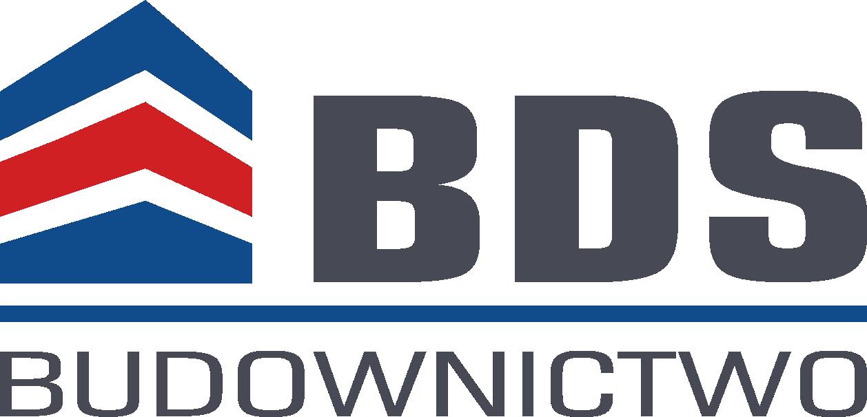 BDS BUDOWNICTWO
